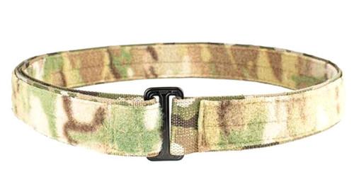 FirstSpear Base Belt (Color: Multicam)