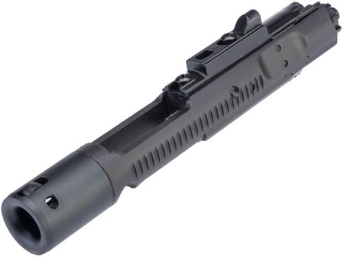 Guns Modify Complete Drop In Bolt Carrier Set for Tokyo Marui M4 MWS Gas Blowback Airsoft Rifles