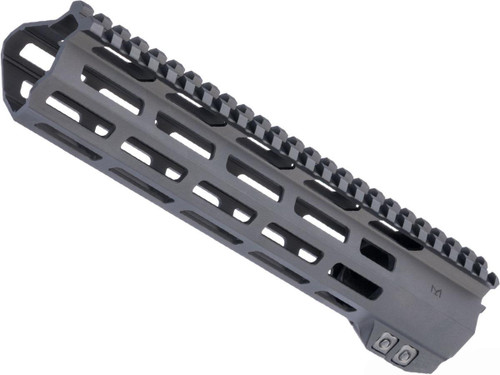 AIM Sports US Manufactured AR-15 Free Float AR15 M-LOK Handguard