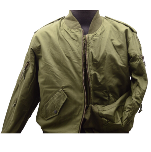 Canadian Armed Forces Tactical Heli Jacket