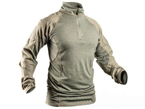 """FirstSpear """"Asset"""" Gen. III Combat Shirt (Color: Ranger Green)"""