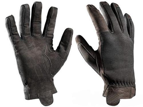 FirstSpear Multi Climate Glove (Color: Black)