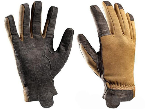 FirstSpear Multi Climate Glove (Color: Coyote)