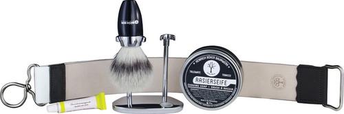 Boker Shave Care Set