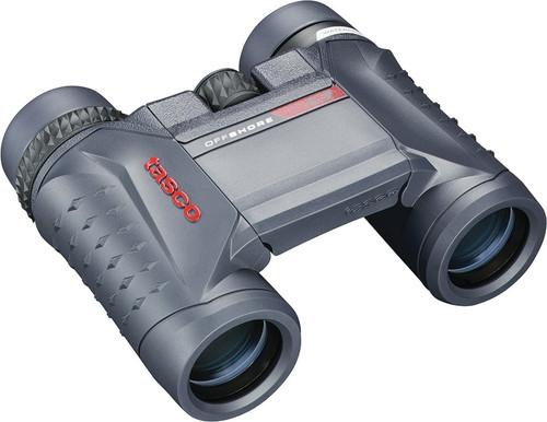 Offshore Binoculars 12x25