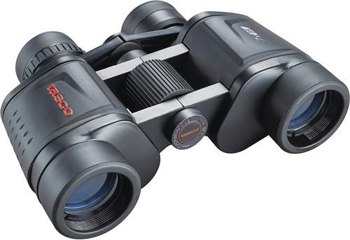 Essentials Binoculars 7x35