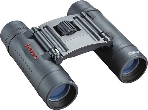 Essentials Binoculars 10x25