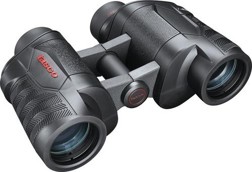 Focus Free Binoculars 7x35