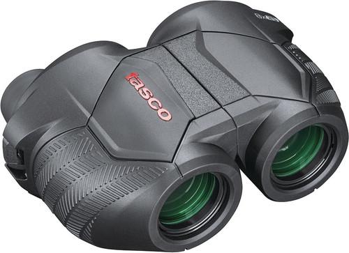 Focus Free Binoculars 8x25