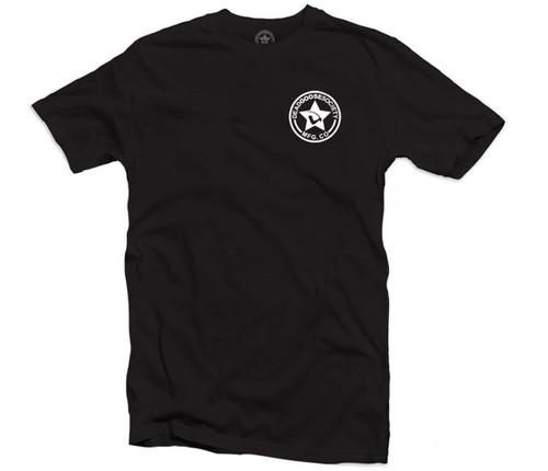 "Black Rifle Division ""DGS Kalash 47"" Shirt"