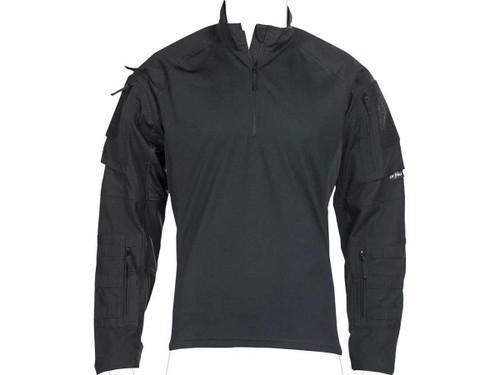 UF PRO Striker XT Gen. 2 Combat Shirt (Color: Black)