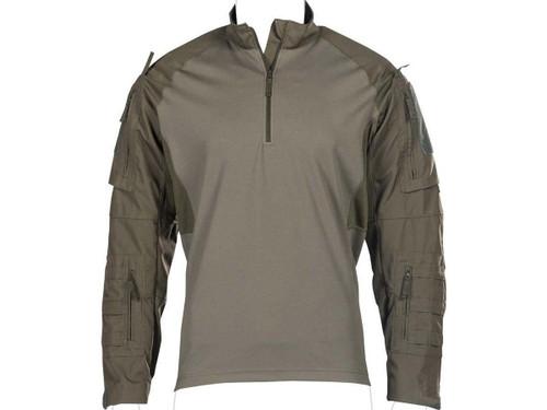UF PRO Striker XT Gen. 2 Combat Shirt (Color: Brown Grey)