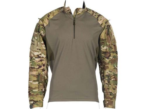UF PRO Striker XT Gen. 2 Combat Shirt (Color: Multicam)