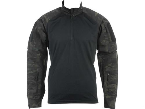 UF PRO Striker XT Gen. 2 Combat Shirt (Color: Multicam Black)