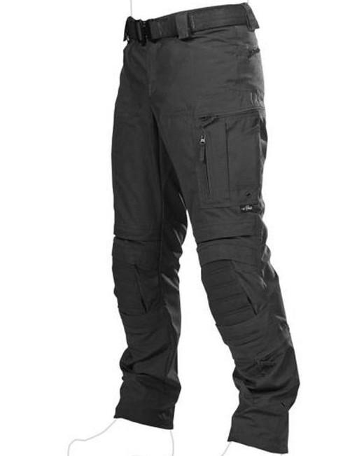 UF PRO Striker XT GEN.2 Combat Pants (Color: Black)