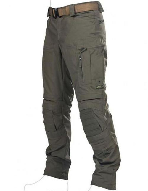 UF PRO Striker XT GEN.2 Combat Pants (Color: Brown Grey)