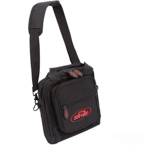 SKB Cases Universal Tackle Bag