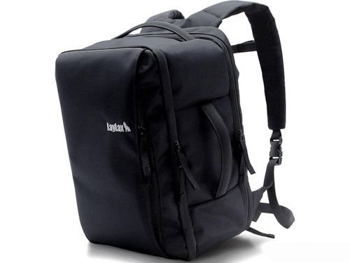 Laylax Satellite ARMS Backpack