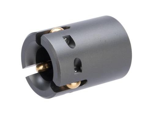 G&P CNC Roller Bolt for TM M4A1 MWS Gas Blowback Rifles