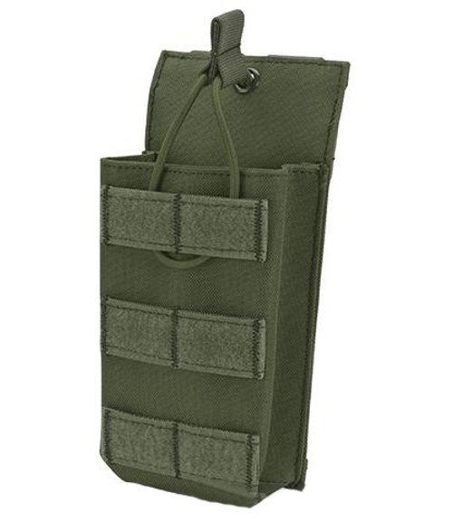 Laylax Ghost Gear Large Size AA-12 Magazine Pouch