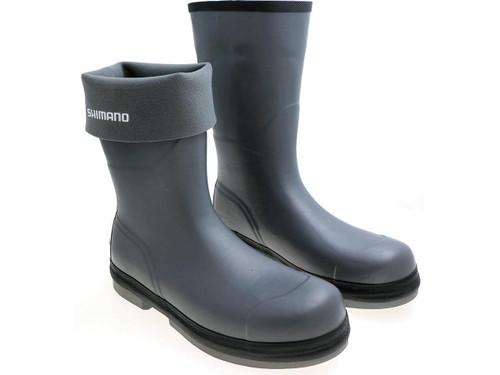 Shimano Evair Rubber Boot