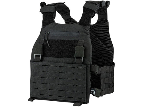 Viper Tactical VX Buckle Up Plate Carrier Gen 2