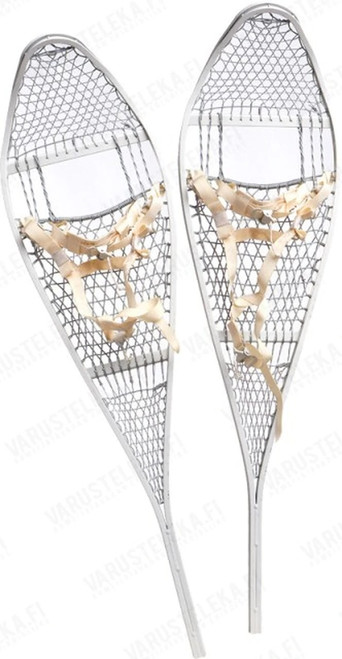 U.S Armed Forces Magnesium Snowshoes w/Binding