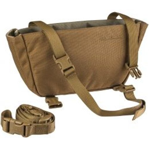Eberlestock ButtBucket with Ripcord Coyote Brown