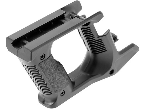 Laylax NITRO.Vo L.A.S. Advanced Grip for KRISS Vector Airsoft Guns