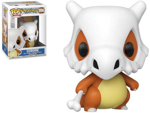 Funko POP! Pokemon Series
