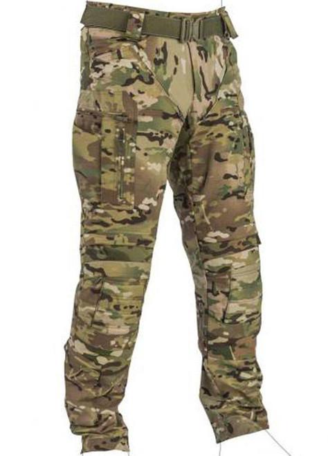 UF PRO Striker HT Combat Pants (Color: Multicam)