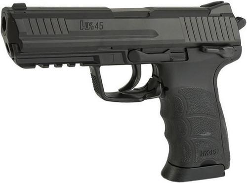 H&K .177 cal Air Pistol
