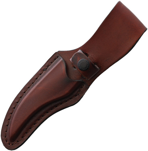 Old Timer Service Sheath
