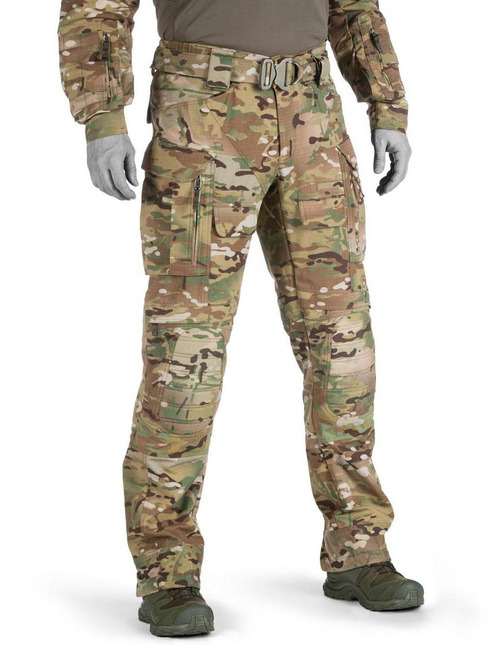 UF PRO Striker-X Combat Pants (Color: Multicam)