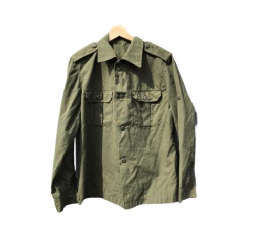 Canadian Cadet Training Jacket - Size: Junior XS/S