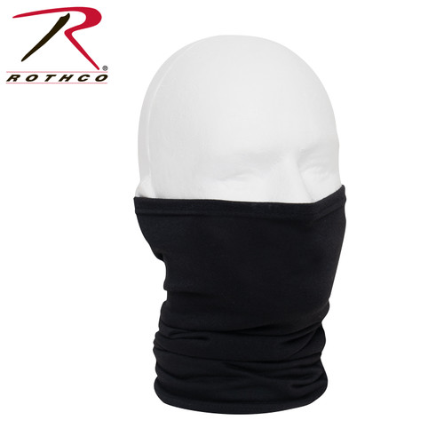 Rothco Kids Multi-Use Tactical Wrap