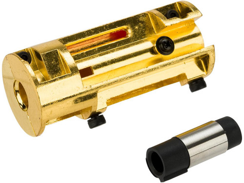 Laylax PSS10 Hop-Up Air Seal Chamber for AEG Barrels for Tokyo Marui VSR-10