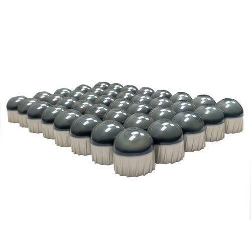 First Strike Paintballs 150 Rounds - Smoke