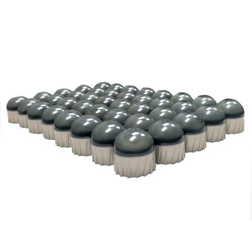 First Strike Paintballs 150 Rounds - Smoke