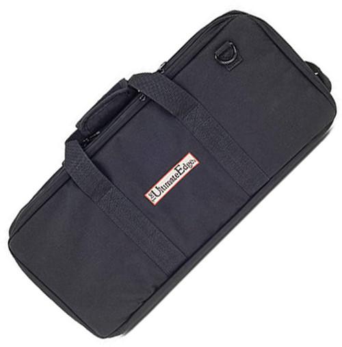 Knife Bag Black