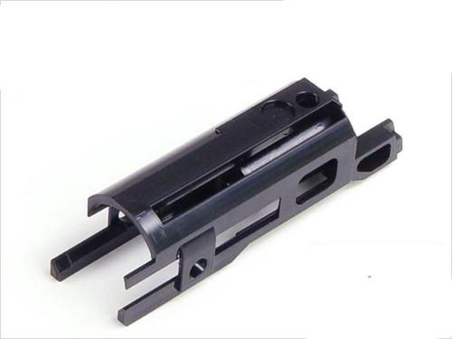 Nine Ball Feather Weight Piston for Tokyo Marui HI-CAPA 5.1 Airsoft Pistols