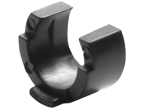 Laylax Reinforced Barrel Clip for Krytac Rotary AEG Hop-up