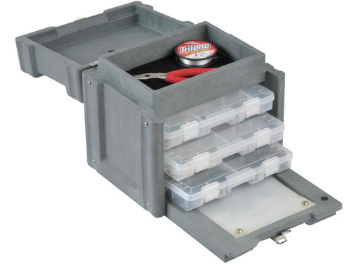 SKB Fishing Tackle Box (Model: Mini 7000)