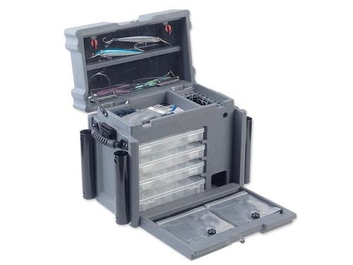 SKB Fishing Tackle Box (Model: Small 7100)