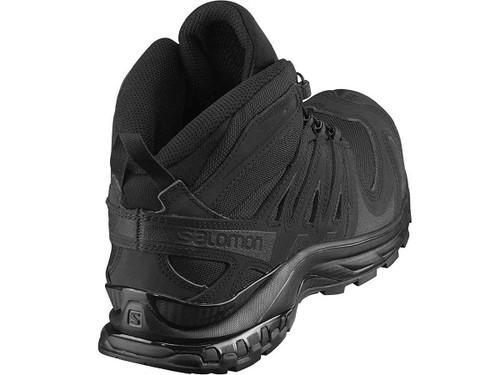 Salomon XA Forces MID EN Tactical Boots