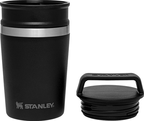 The Shortstack Travel Mug