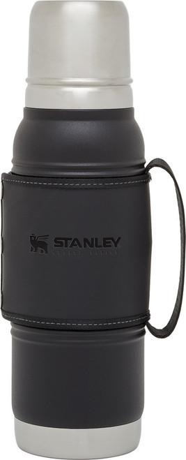 Legacy Quadvac Thermal Bottle STA9841002