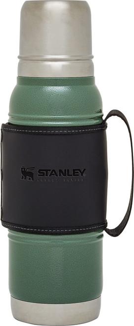Legacy Quadvac Thermal Bottle STA9841001