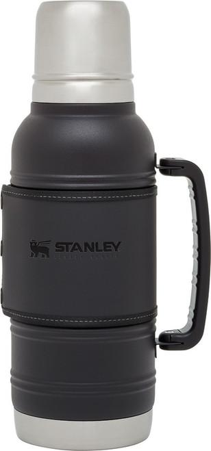 Legacy Quadvac Thermal Bottle STA9840002