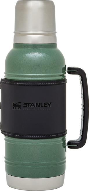 Legacy Quadvac Thermal Bottle STA9840001